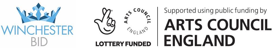 Winchester Chamber Music Festival Trust funding